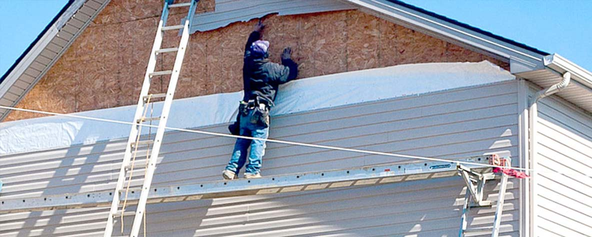 Gsd Construction Llc Mchenry County Illinois Roofing